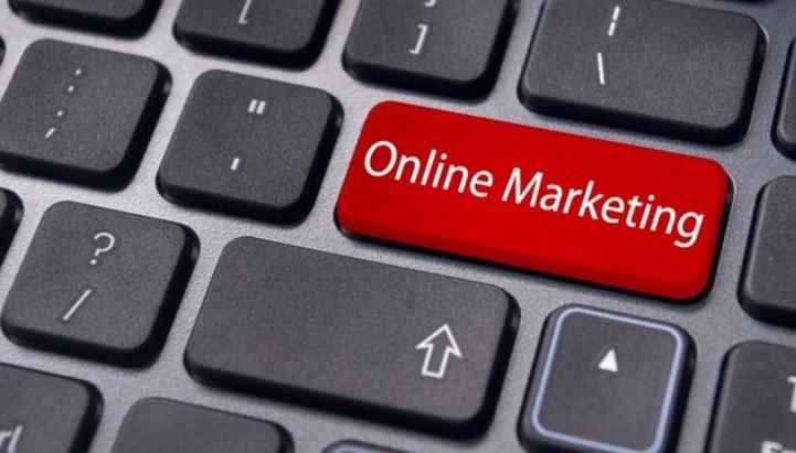 online-marketing-keyboard.jpg