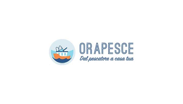OraPesce_digitaldust.jpg