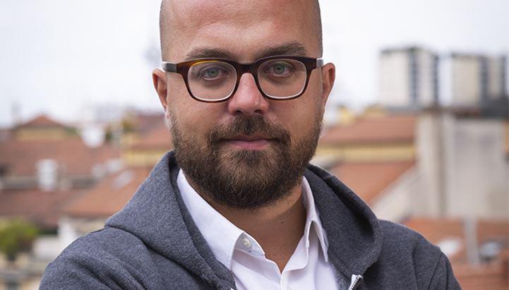 Paolo Picazio