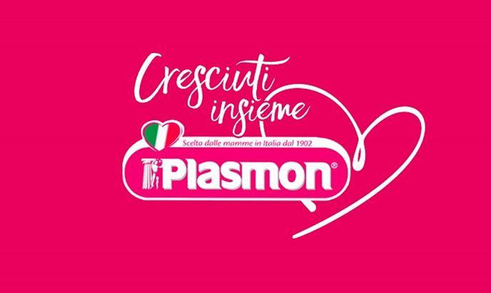 Plasmon-bcube.jpg