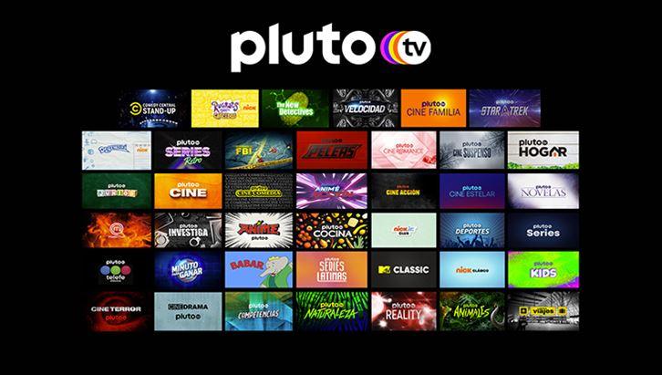 plutotv.jpg