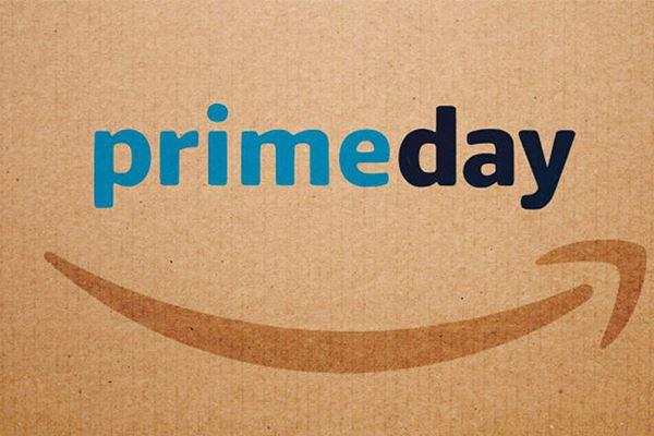 prime-day2.jpg