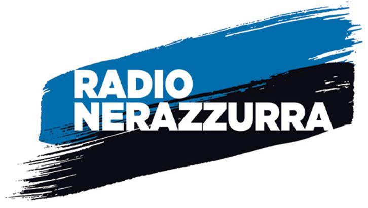 Radio-Nerazzurra-logo.jpg