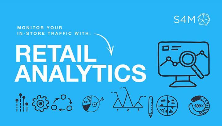 Retail-Analytics-S4M.jpg