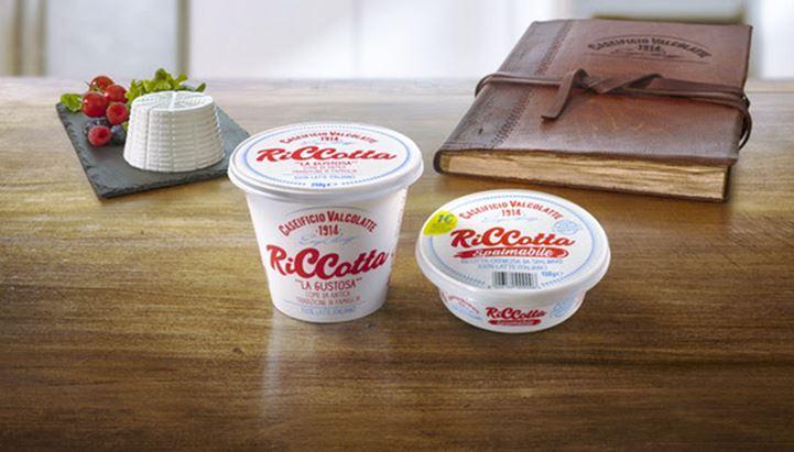 RiCcotta-Valcolatte.jpg