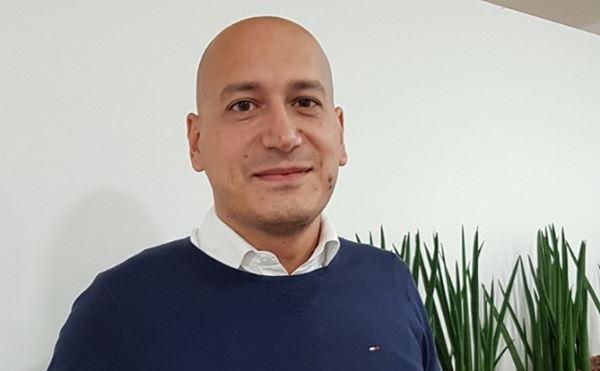 Roberto Quadrelli