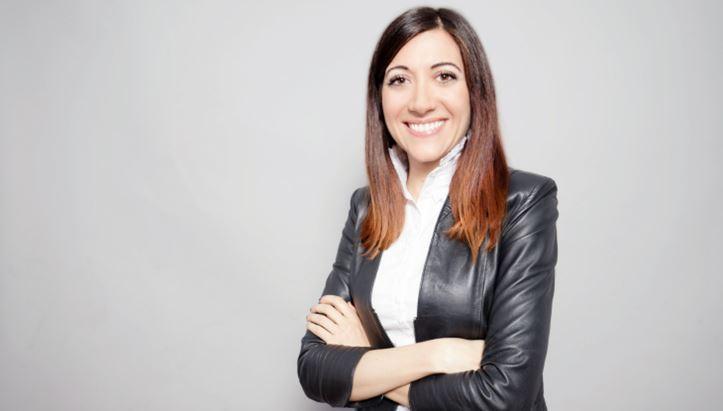 Serafina Croce-Consumer Insight Manager GroupM[2] (1).jpg