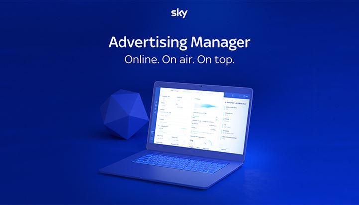 Sky-Advertising-Manager.jpg