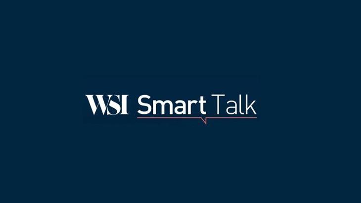 Smart-Talk-triboo.jpg