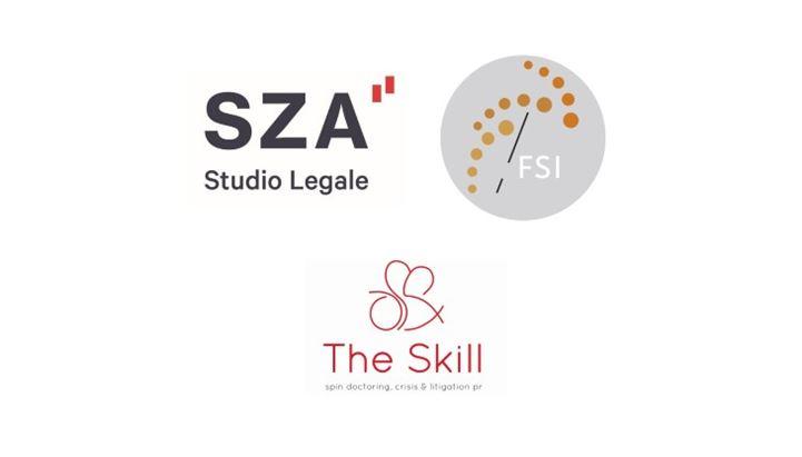 SZA FSI con The Skill.jpg