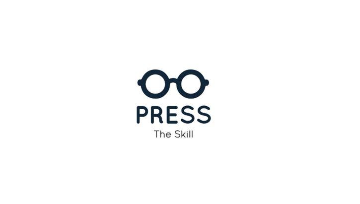 the skill press logo (1).jpg