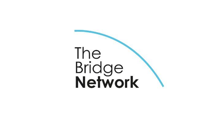 TheBridge_Network_Logo_G.E. (1).jpg