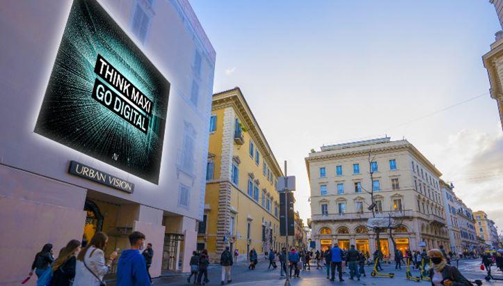 URBAN VISION_VIA CONDOTTI_Roma (1).jpg
