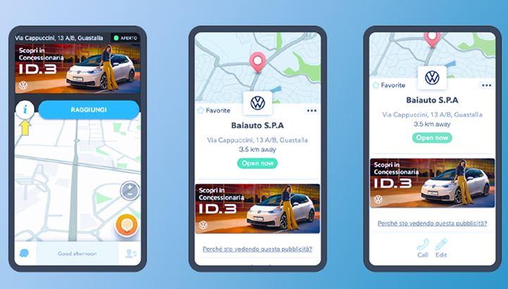 Volkswagen-Waze-app.jpg