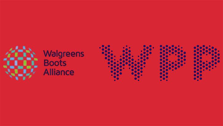walgreens-boots-wpp-hed-page-2020.jpg