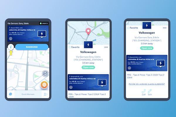 Waze-app-Volkswagen-interna.jpg