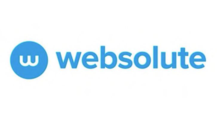 Websolute.jpg