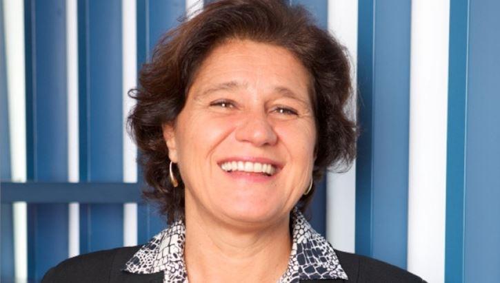 Barbara Salabè