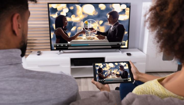 Advanced TV: gli inserzionisti italiani sono ottimisti