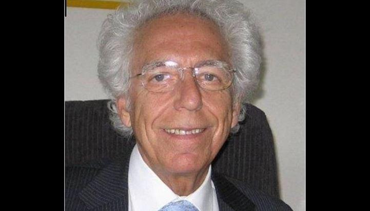 Alessandro Bianca