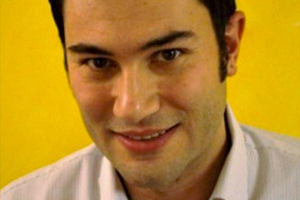 Alessandro Piva, Responsabile della ricerca dell'Osservatorio Big Data & Business Analytics