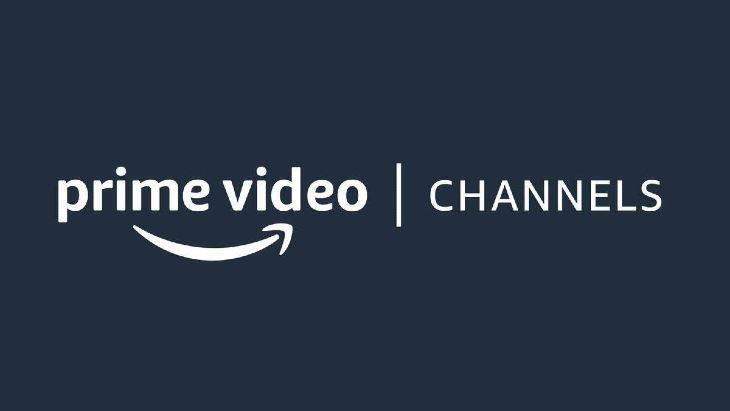 amazon-prime-video-channels-25440 (1).jpg