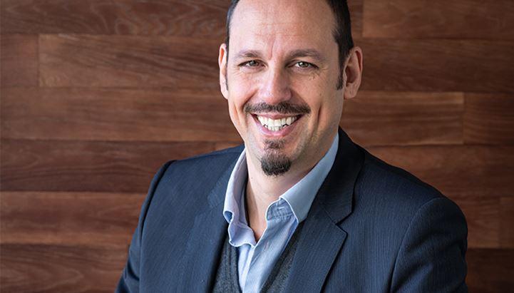 Andrea Conte, Chief Revenue & Profitability Officer di Havas Media Group