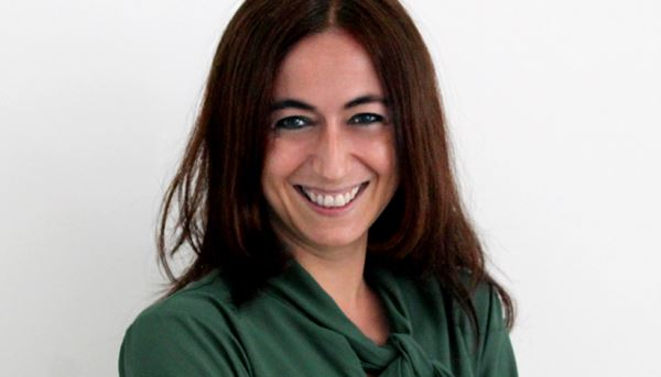 Antonella Coppotelli, Responsabile Area Marketing & PR di Money.it
