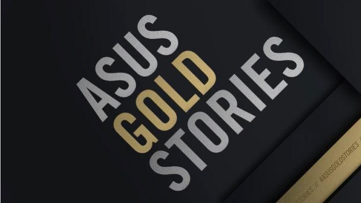 asus-gold-stories.jpg