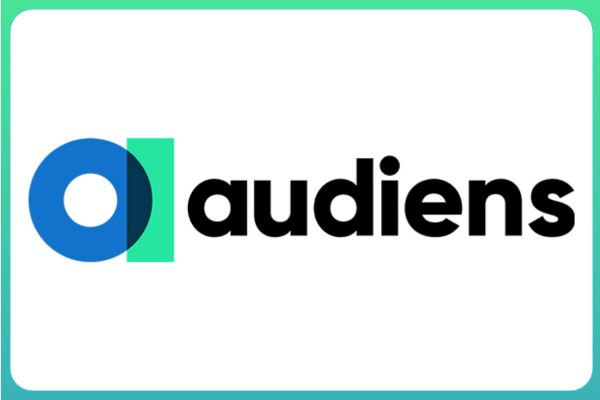 audiens-logo1.png