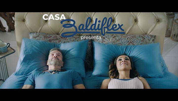 baldiflex.jpg