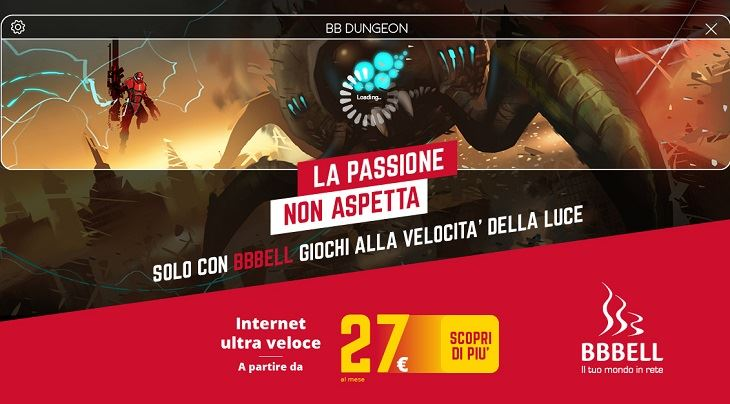 BBBell_gaming_Adv.jpg