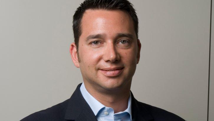 Boaz Rosenberg è il nuovo Ceo di Starcom Italia
