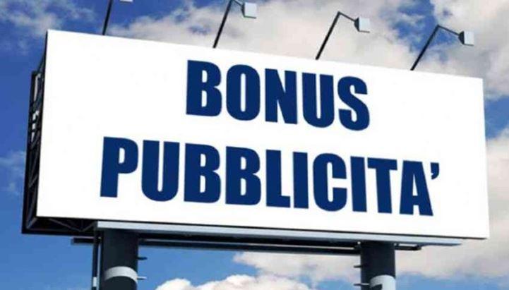bonus-pubblicita-2021-2022.jpg