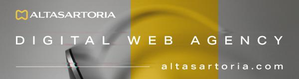 AltaSartoria 600
