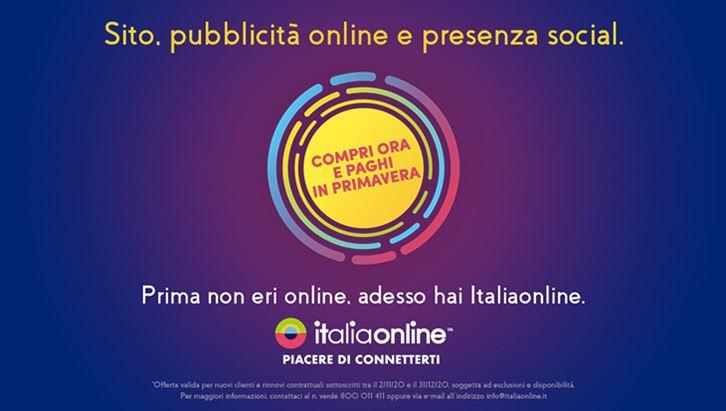 Campagna-Italiaonline-nov-dic-2020.jpg