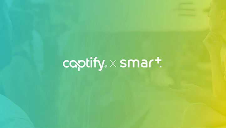 Captify-Smart-partnership.jpg