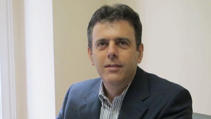Carlo Latorre