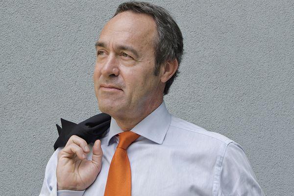 Carlo Vercellis, Responsabile scientifico dell'Osservatorio Big Data & Business Analytics