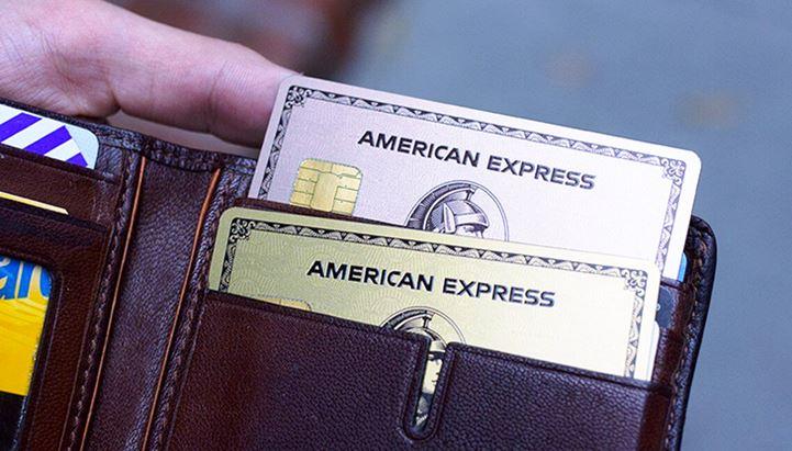 carta-di-credito-american-express.jpg