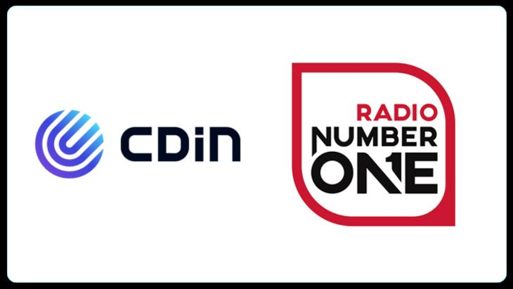 cdin-radio-number-one.png