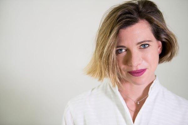 Cecilia Nostro, Co-Founder di Friendz Enterprise