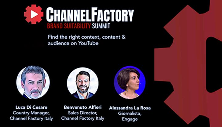 Channel-Factory-Event-Engage.jpg