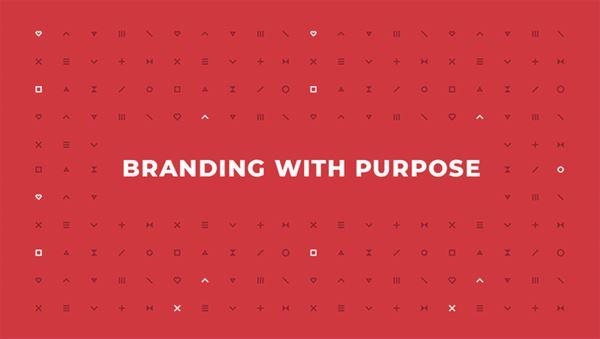 Connexia-branding-with-purpose.jpg