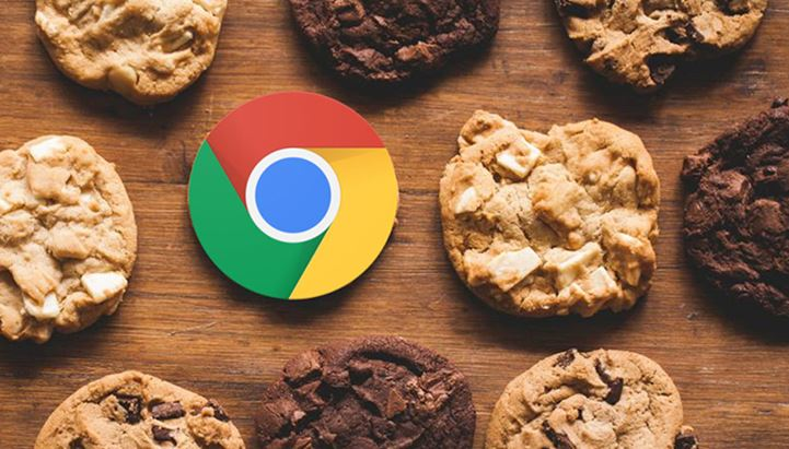 cookie-chrome.jpg