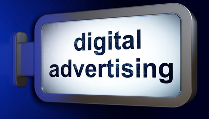 digital-advertising.jpg