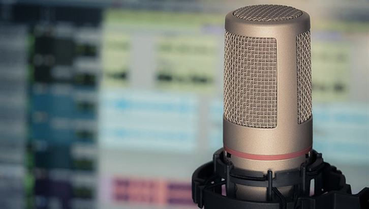 digital-audio-ads.jpg
