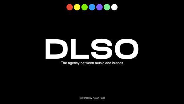 DLSO-Agency.jpg