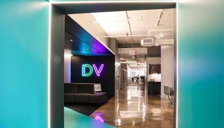 DoubleVerify lancia una soluzione di Contextual Targeting