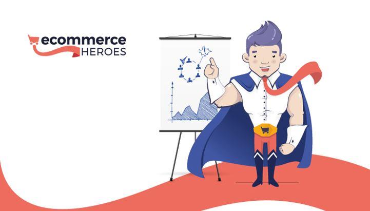 ecommerce-manager.jpg